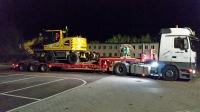 Hofmann Transporte_14