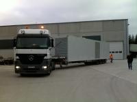 Hofmann Transporte_15