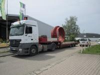 Hofmann Transporte_18