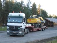 Hofmann Transporte_19
