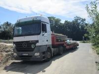 Hofmann Transporte_24