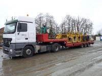 Hofmann Transporte_3